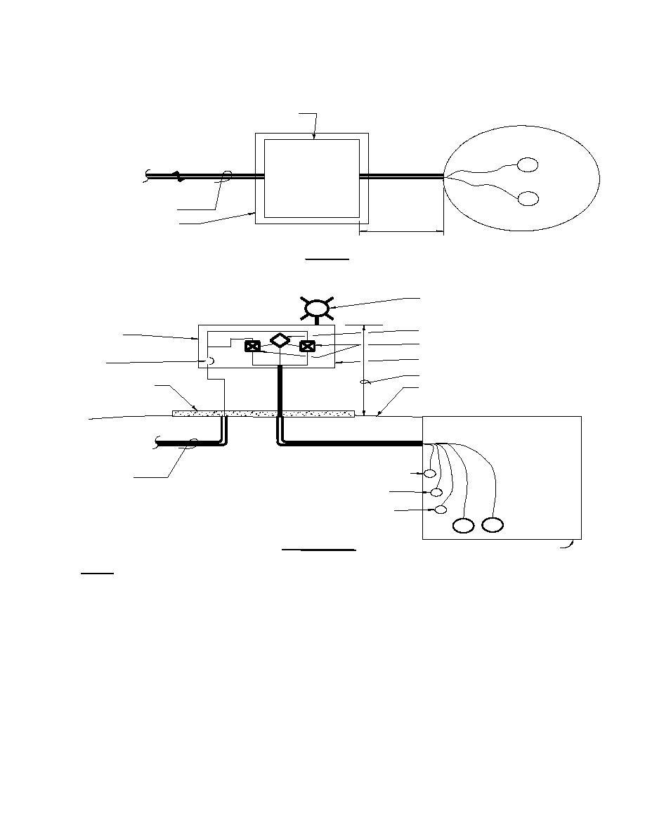 sump pump motor schematic diagram  sump  free engine image