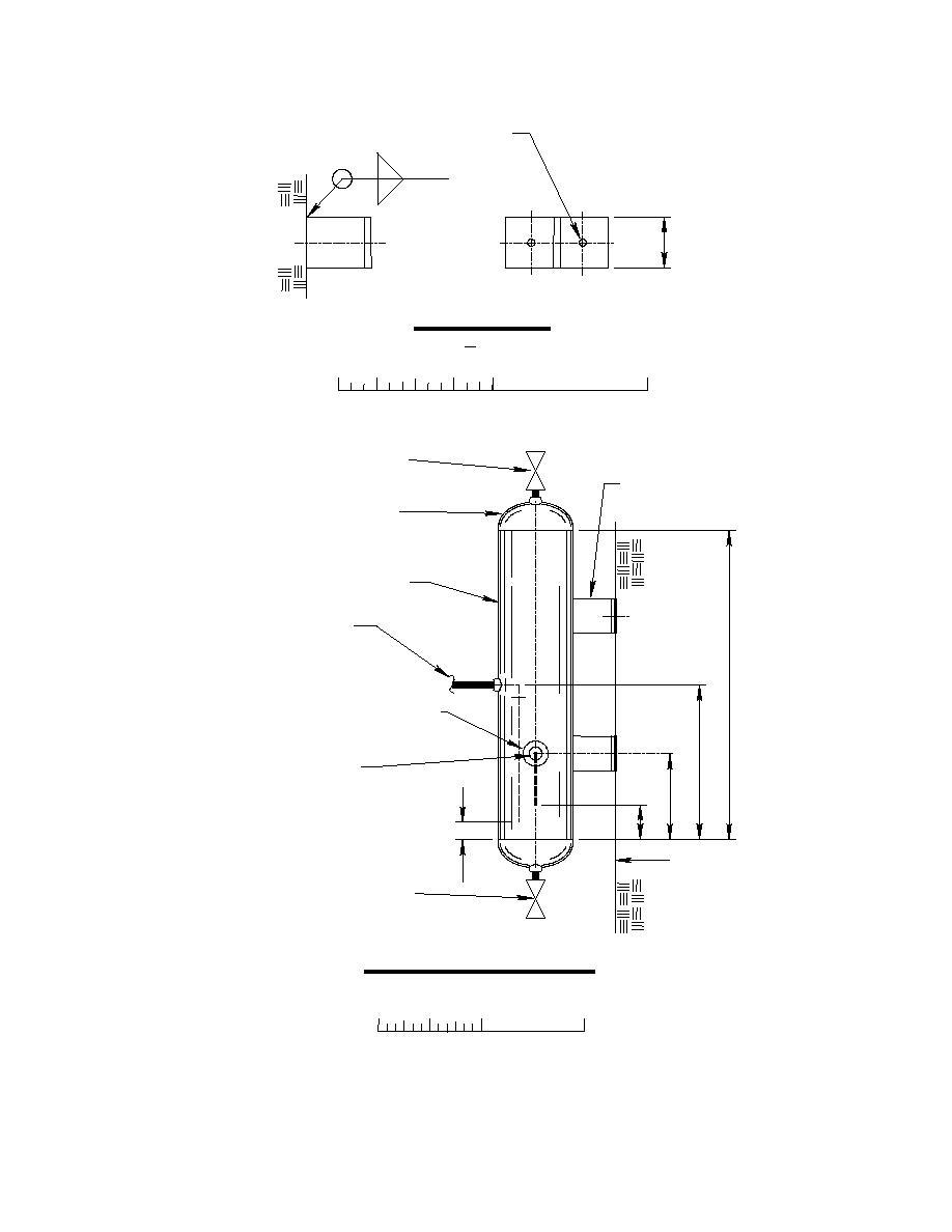 cap 123 buildings ordinance pdf