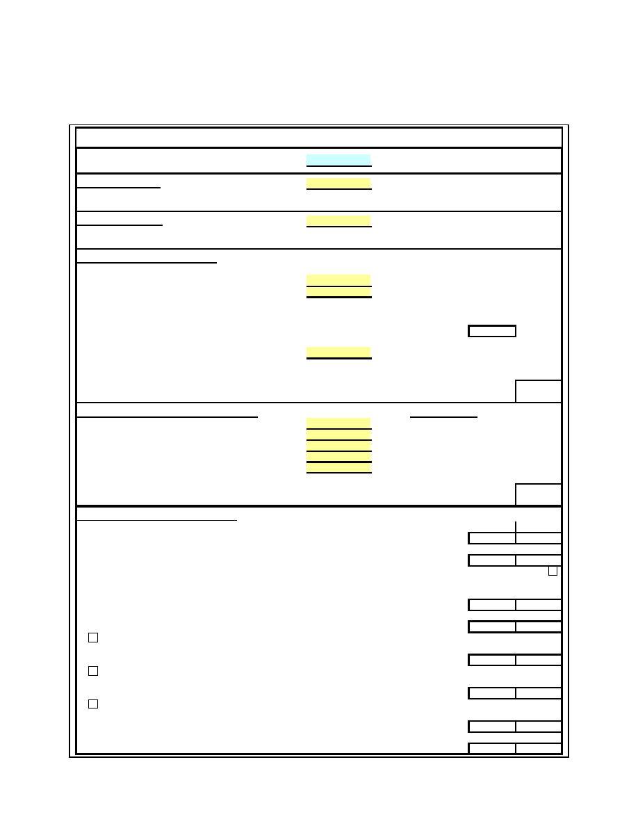 figure c 1 1 sample completed interactive worksheet for an air force fire station. Black Bedroom Furniture Sets. Home Design Ideas