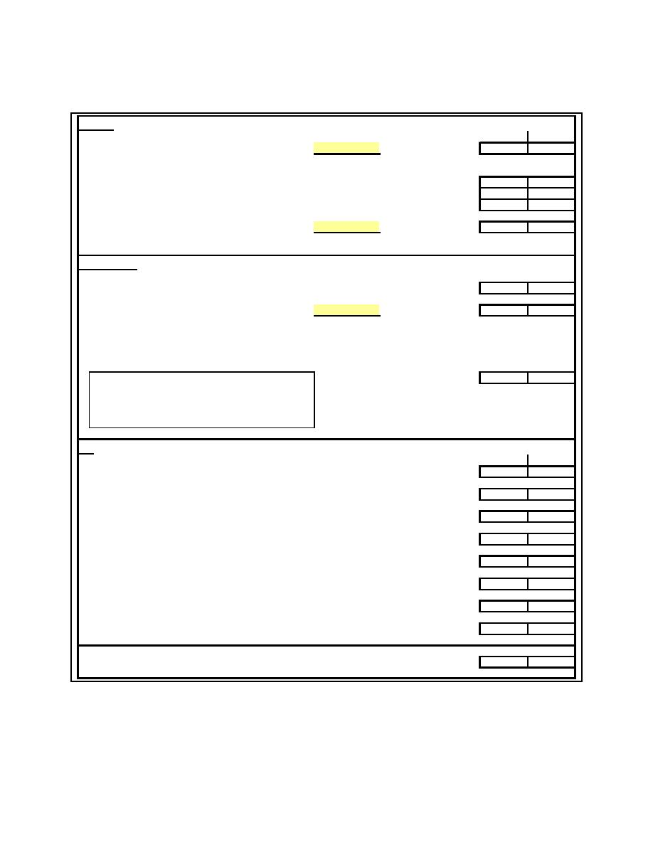 figure c 1 4 sample completed interactive worksheet for an air force fire station cont 39 d. Black Bedroom Furniture Sets. Home Design Ideas