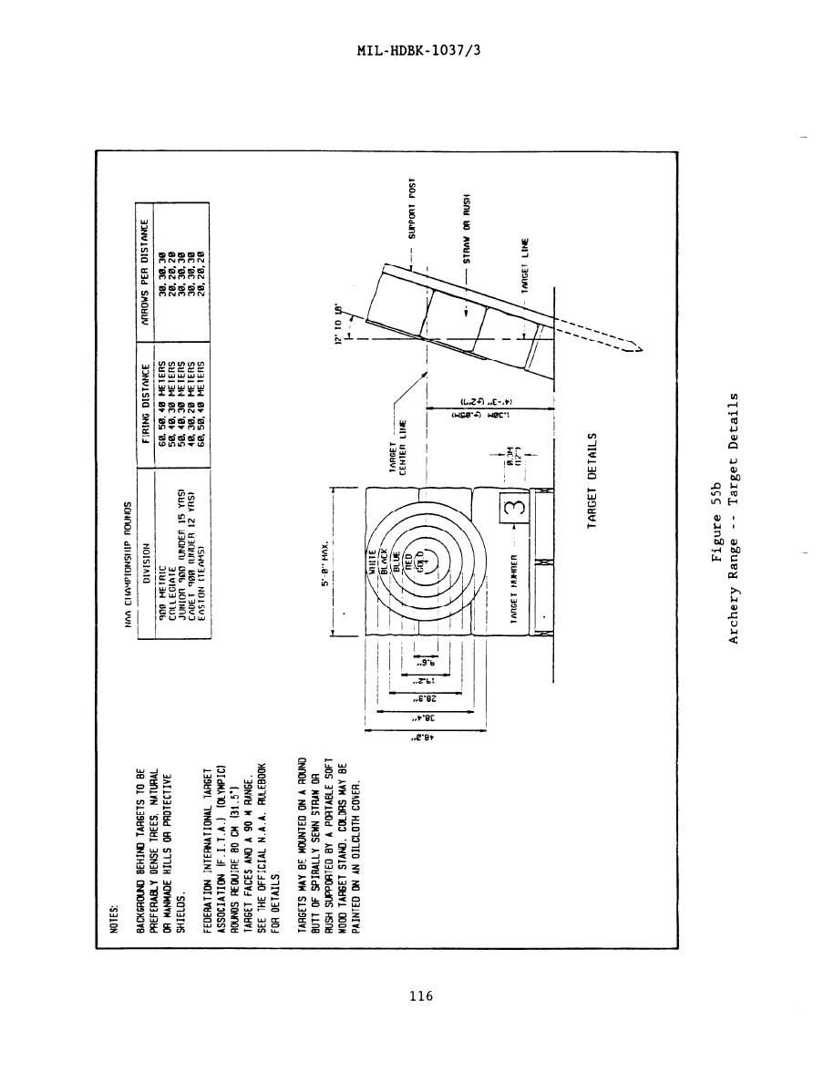 Backyard Archery Range Design : Privacy Statement  Copyright Information  Contact Us