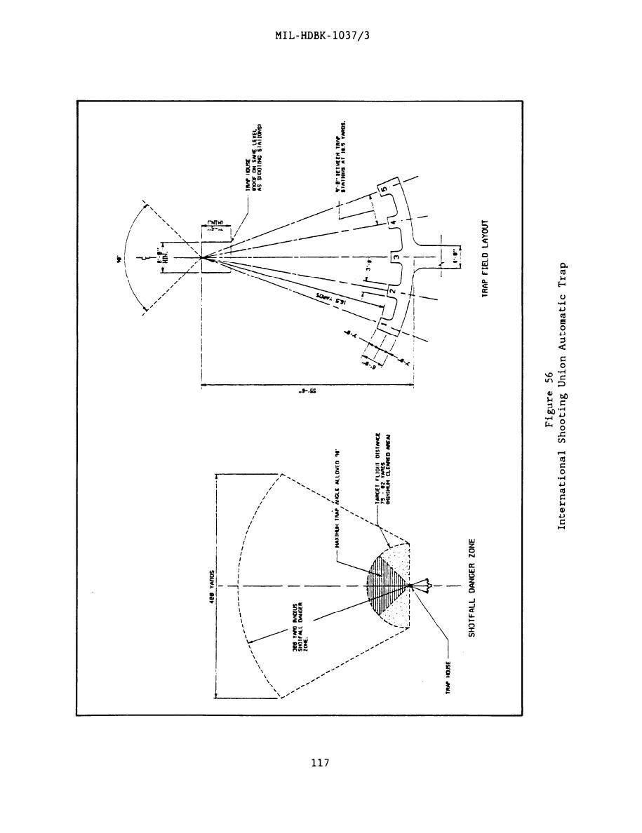 Backyard Archery Range Design : Archery Range Layout Related Keywords & Suggestions  Nasp Archery